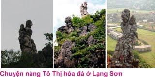9 Hon Vong phu 2