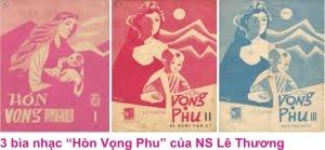 9 Le Thuong 2