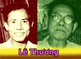 9 Le Thuong 3